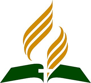 Русскоязычная община Церкви Христиан Адвентистов Седьмого Дня города Хельсинки